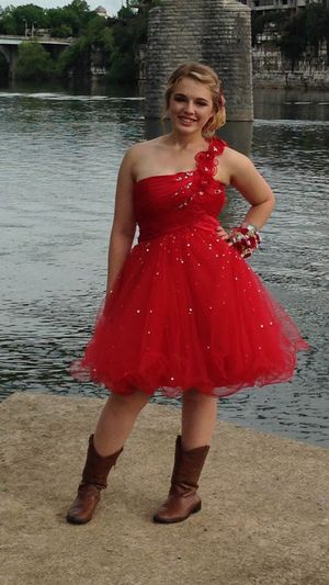 Formal prom dress for Sale in Rossville, GA