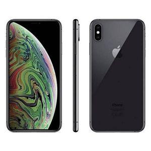 Iphone XS Max , New in a box never opened for Sale in Staten Island, NY
