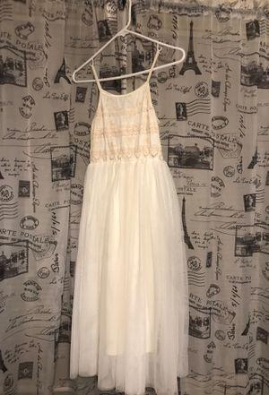 Girls Dress size 12 for Sale in Fort McDowell, AZ