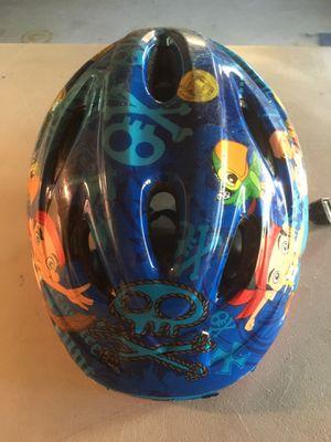 Bike helmet for Sale in Buffalo, NY