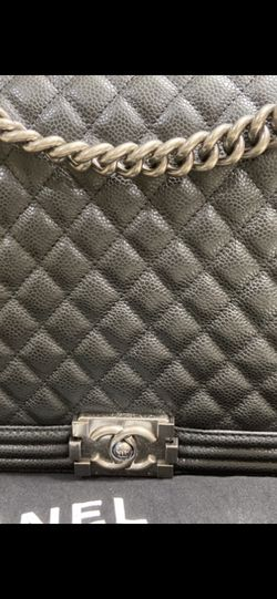 Chanel Bag for Sale in Jamul,  CA
