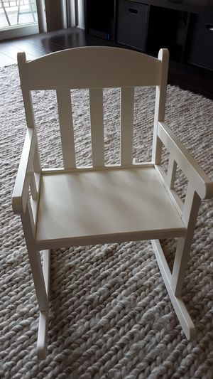 Kids swing chair for Sale in Roselle, IL