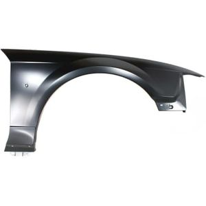 FORD MUSTANG RIGHT FENDER 1999 TO 2004 NEW for Sale in Rocky River, OH