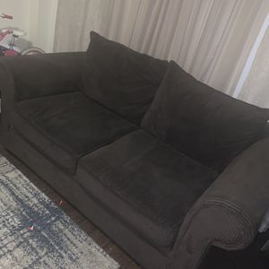 Couch for Sale in Woodlake, CA