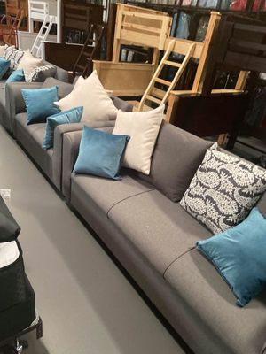 Sofa Set for Sale in Inglewood, CA