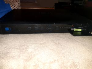 Direct TV HR44-700 DVR Digital Satellite Receiver W/ Power Cord for Sale in Watauga, TX