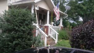 House at lake for only $40k for Sale in Akron, OH