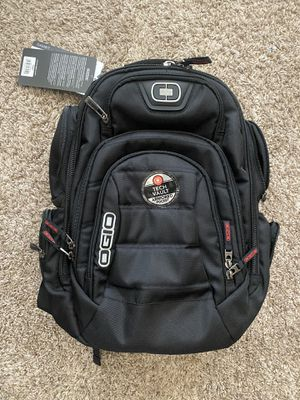 New OGIO Gambit backpack for laptop for Sale in Houston, TX
