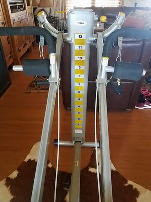 Total gym XL for Sale in CORP CHRISTI, TX