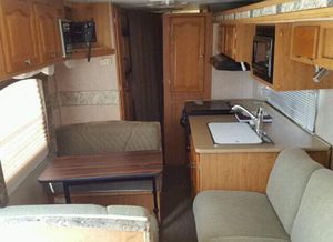 Rev 2006 for Sale in West Palm Beach, FL