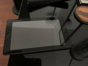 Amazon Fire Tablet for Sale in Orlando, FL