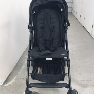 Maxi Cosi Baby Stroller for Sale in South Gate, CA