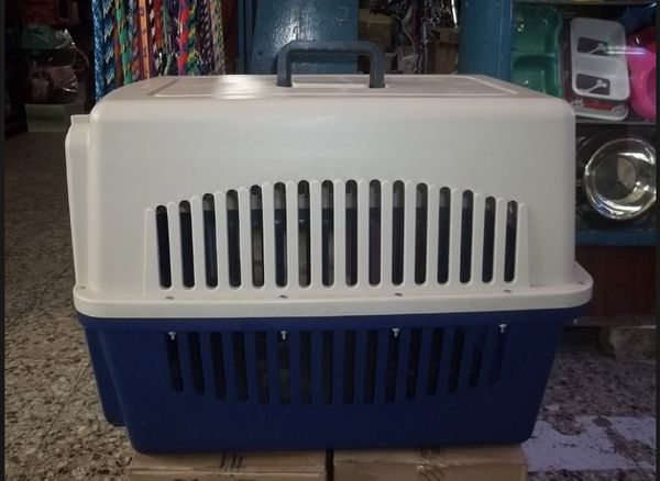Dog Crate for Large dog Portable Kennel