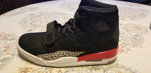 Jordan legacy size 7 and 5.5 for Sale in El Mirage, AZ