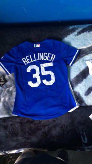 Dodgers Cody Bellinger jerseys (women's) for Sale in Rowland Heights, CA