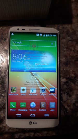 LG G2 for Sale in Tampa, FL