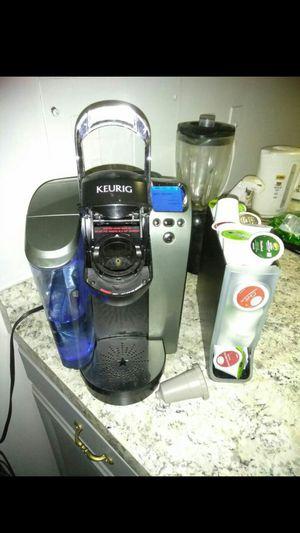 Keurig Coffee Maker for Sale in Bethesda, MD