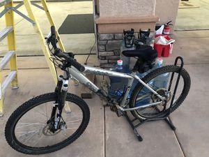 Specialized hard tail mtn bike for Sale in El Cajon, CA