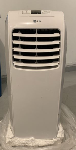 Air conditioned for Sale in Schaumburg, IL