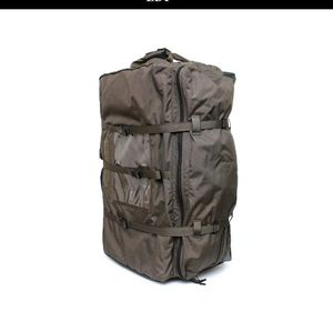 LBT Medium Wheeled Load-Out Bag for Sale in Los Angeles, CA