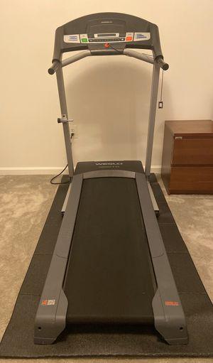 Weslo Cadence G 5.9 Treadmill for Sale in Washington, DC