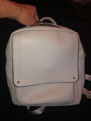 Backpack for women's for Sale in Whittier, CA