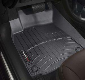 Weather tech Nissan Sentra 2015-2018 for Sale in Savannah, GA