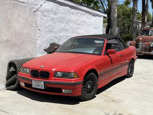Bmw 328i for Sale in Cabazon, CA