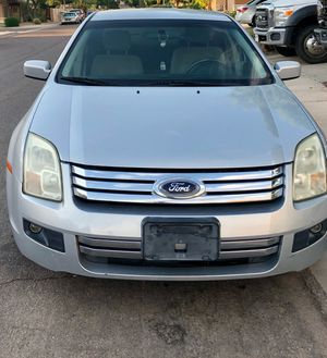 Ford Fusion 2006 for Sale in Mesa, AZ