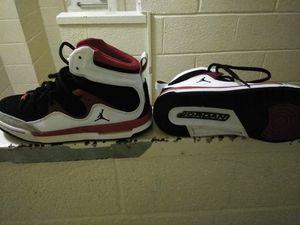 Jordan's sz.7 for Sale in Portsmouth, VA