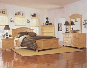 Broyhill Furniture Set *Rare* for Sale in West Linn, OR