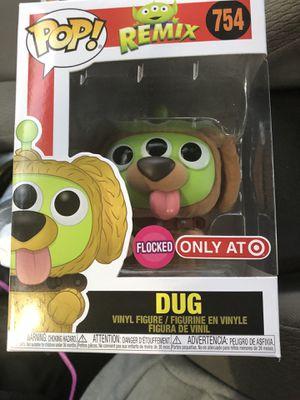 Dug Funko Pop for Sale in Rockville, MD