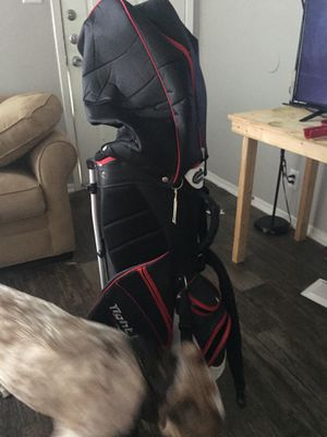 Adams golf cooler bag for Sale in Austin, TX