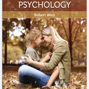 Introduction to Abnormal Child and Adolescent Psychology for Sale in Modesto, CA