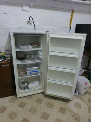 Mini Freezer for Sale in Laurel, MD