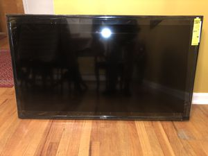 "46"" -50"" inch Samsung TV for Sale in Union, NJ"