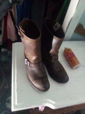 Frye since 1863 for Sale in Gresham, OR