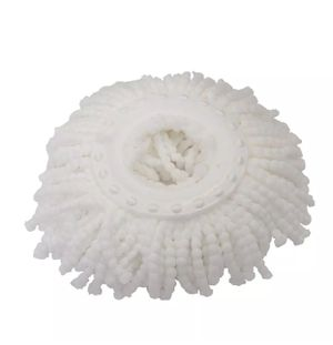 Lot of 10pcs magic spin mop heads for Sale in ROWLAND HGHTS, CA
