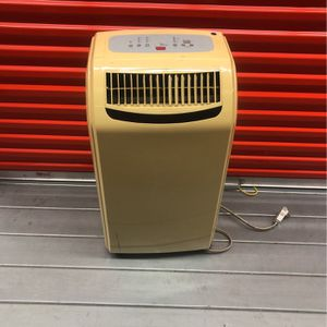 Royal Sovereign Portable AC Unit for Sale in Hyattsville, MD