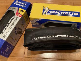 Michelin Road Bike Tire for Sale in Azusa,  CA