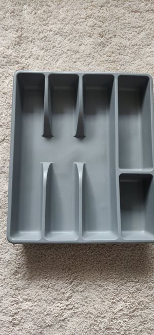 Organizer for Sale in Quincy, MA