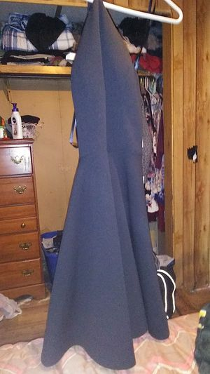 Black dress for Sale in Rockingham, NC
