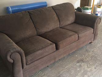 Sleeper Sofa for Sale in Granger,  TX