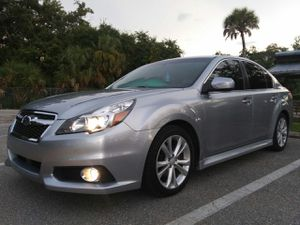 Subaru legacy for Sale in Sarasota, FL