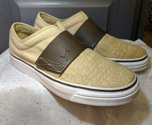 Puma - El Rey slip on sneakers for Sale in Payson, AZ