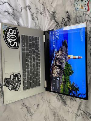 Lenovo Laptop (Yoga 720) for Sale in San Luis Obispo, CA
