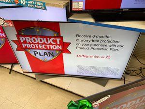 LG 65in TV for Sale in McAllen, TX