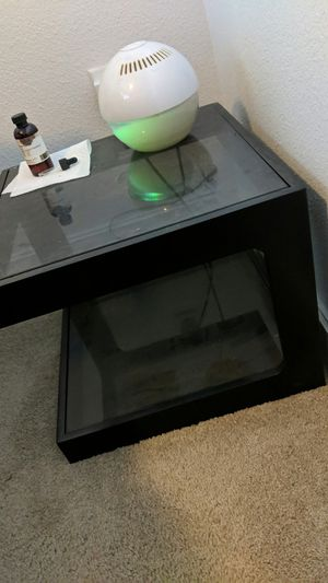 End table for Sale in Denver, CO