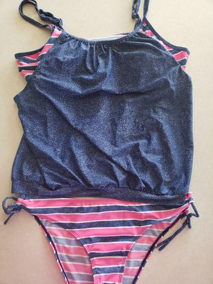New swimsuit for Sale in Entiat, WA