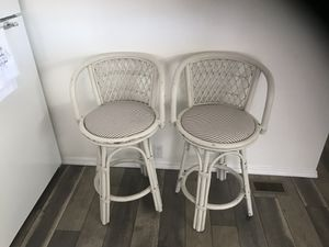 Bar stool for Sale in NO FORT MYERS, FL